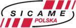 SICAME POLSKA