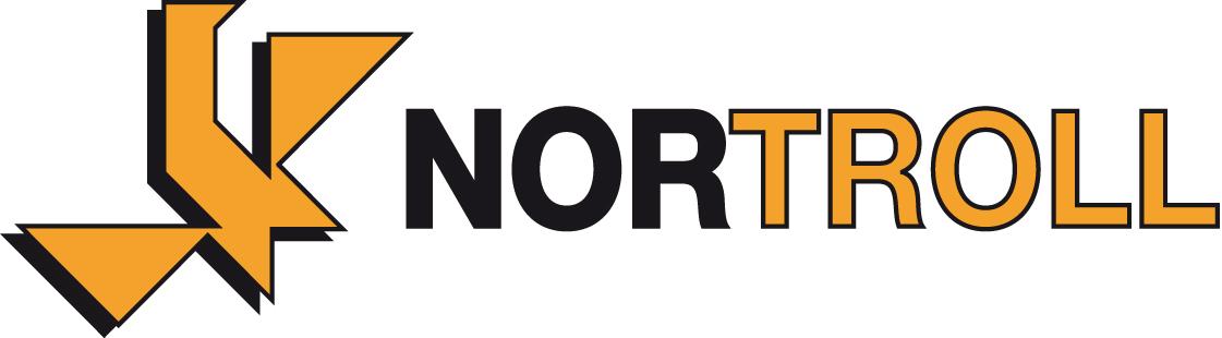 NORTROLL